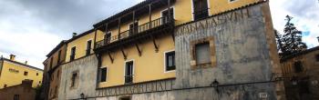 Cuenca Museum