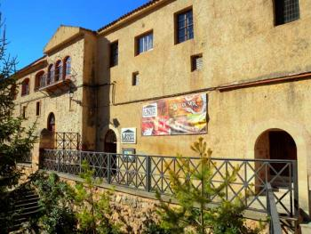 Museo Municipal de Molina de Aragón