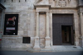 Teruel Museum