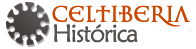 Celtiberia histórica